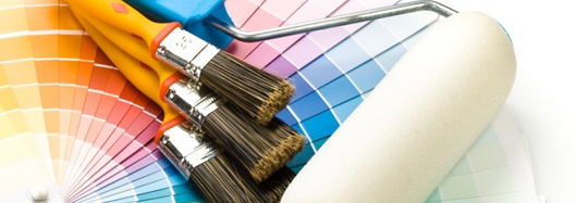 painting decorating. ayrshire painters Ayr Painting and Decorating  Painter Decorator in